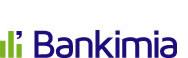 Bankimia -  Comparamos bancos